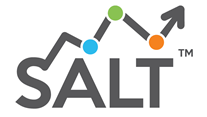 SALT - Standards Alignment Tool